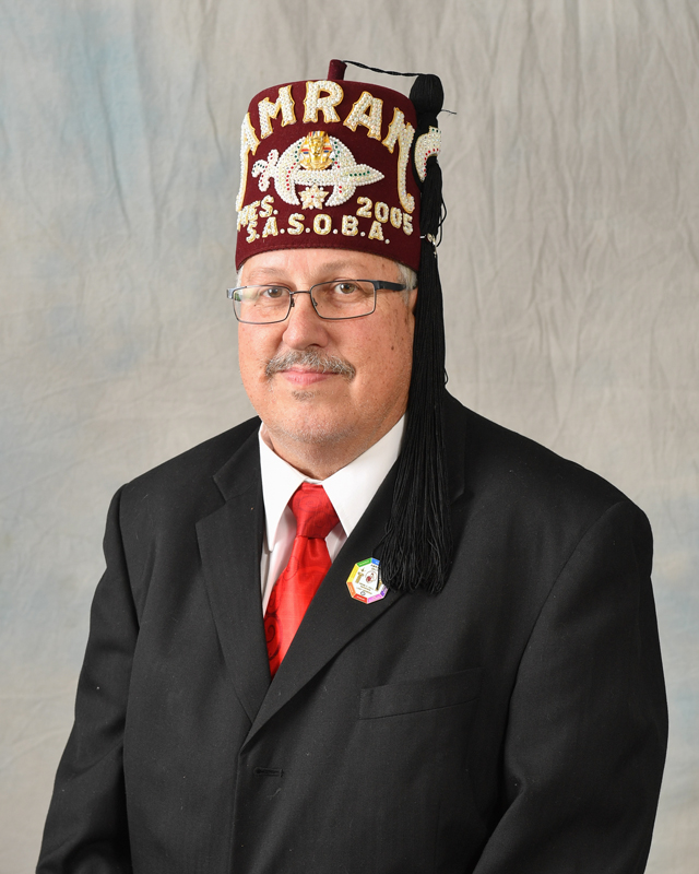 Chatham County Shriners