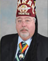 Durham County Shriners