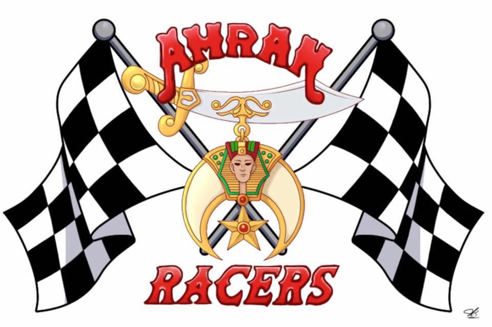 Amran Racers